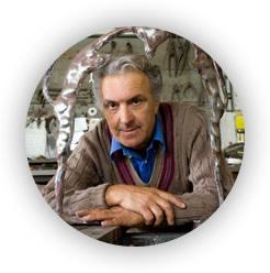 Giovanni Tamburelli.